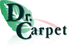 Toronto Carpet Cleaning Helps Your Carpet Last Longer  http://www.drcarpet.ca/blog/22-toronto-carpet-cleaning-helps-your-carpet-last-longer.html