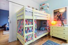 Nya bilder lägenheten - Ett inredningsalbum på StyleRoom av arvid