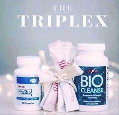 The most popular combo ordered from Plexus. Www.shopmyplexus.com/healthychoicesforus