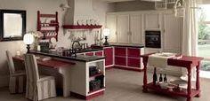 Risultati immagini per cucine muratura fai da te