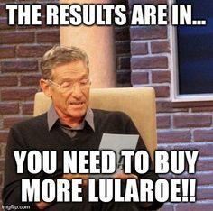 1000+ images about LuLaRoe memes on Pinterest | Ryan o ...