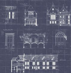 Do you live in a town wallpaper azdpt001 blueprint pinterest do you live in a town wallpaper azdpt001 blueprint pinterest retro wallpaper modern wallpaper and modern malvernweather Gallery
