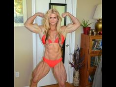 50 Hot Female Bodybuilders From Around The World  Subscribe To Our Youtube Channel - https://www.youtube.com/channel/UCpUtlnrtcIfA7xvQGGa6Qog