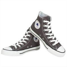 Converse Sneakers | Sneakers Winkels Online