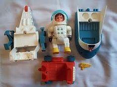 Image result for billy blastoff toy