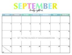 free printable september 2018 calendar word today calendar 2018 printable calendar blank calendar