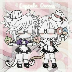 Bad Girl Outfits, Club Outfits, Aesthetic Gif, Aesthetic Clothes, Anime Drawing Styles, Club Hairstyles, Clothing Sketches, Cute Anime Chibi, Character Outfits