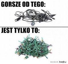 Polish Memes, Everything And Nothing, Me Too Meme, Best Memes, Funny Texts, Haha, Humor, Random, News