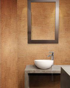 Frescolori seamless walls BY INWALLS.BE  #walls #seamlesswalls #architecture #architect #wanden #gent #belgie #home #homedecor #homedesign #decor #decoration #flower #inwalls #inwallspleisterwerken #belgium #plaster #plastering#wand