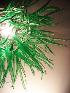 Go Green - 1/2 PRiCE SaLE via Etsy