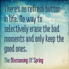 Just press play to life.   The Blossoming of Spring on #Amazon #kindle: amazon.com/dp/B00LTYCLD0  #quote #lovequotes #quotesaboutlove #datingquotes #lgbt #gay #gaylife #gaylove #gayromance #gayworld #gayrelationships #kindleph #kindleebooks #kindlebooks #gayebooks #gaybooks #amazonkindle #kindle #ebooks #life #lifequotes #quotesaboutlife #love #relationship #relationships #ebooksph #lgbtq