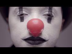 ▶ Soprano - Clown [Clip Officiel] - YouTube