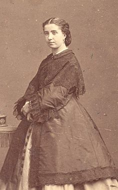 Lafontaine-actress-Comedie-Francaise-CDV-1860