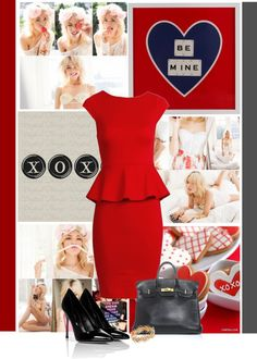 """""""I don't have a valentine. 2"""" by poopdeloop100 ❤ liked on Polyvore"""