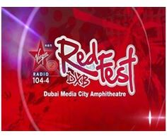 Unwanted Redfesh Tickets for Sale in Dubai