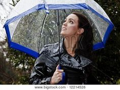 shiny vinyl raincoats for women | PVC Vinyl fabric