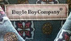Bugle Boy Clothing Tags, Boys, Decor, Baby Boys, Decoration, Senior Boys, Decorating, Sons, Guys