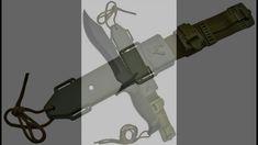 Couteau Militaire Amazon les 20 meilleures images du tableau poignard couteau sur pinterest