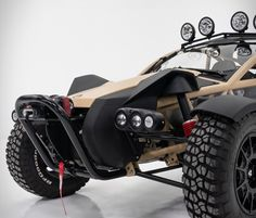 Ariel Nomad, Sand Rail, Bug Out Vehicle, Motorcycle Manufacturers, Cool Campers, Limited Slip Differential, Buggy, Boat Design, Twin Turbo