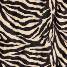 Imitação de pele 3 - Imitação de pêlo de animais - Pelúcia & Imitação de pele