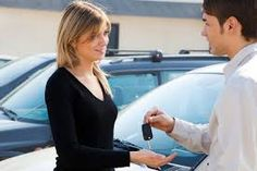 Trending concepts of vehicle leasing companies in Indiahttp://myvigour.com/trending-concepts-vehicle-leasing-companies-india/