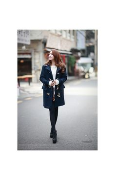 TheHallyu.com is excited to bring you the latest Korean trends for the winter.  Stay tuned for our site's launch in December, but in the meantime, like us on Facebook at: http://www.facebook.com/thehallyu?ref=ts=ts