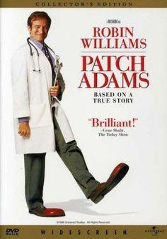 Patch Adams - Collector's Edition DVD ~ Robin Williams, http://www.amazon.com/dp/B00000IQV7/ref=cm_sw_r_pi_dp_f1s7pb0SD4YWD