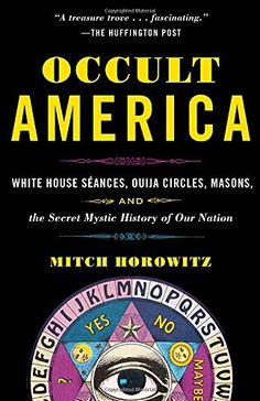 Price:       (adsbygoogle = window.adsbygoogle || []).push();   From its earliest days, America served as an arena for the revolutions in alternative spirituality that eventually swept the globe. Esoteric philosophies and personas—from Freemasonry to Spiritualism, from Madame H. P....