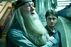 What, when, and who to read. All things books for any kind of reader. Harry Potter Tumblr, Goblet Of Fire, Albus Dumbledore, Buzzfeed News, Harry Potter Characters, Half Blood, Tumblr Posts, New Books, Style