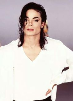 One of my all time favorites! Love the face he's making. #michaeljackson ♡♡♡♡♡