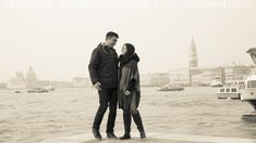 There is nothing more memorable than a romantic vacation in Venice with the one you love.  #venice #photographer #venicephotographer #photographervenice #photography #venicephotography #photoshoot #photosession #couple #couplephotography #vacation #vacationphotography #honeymoon #honeymoonphotography #wedding #weddingphotography #portrait #portraitphotography #elopement #prewedding #romantic #fun #lovestory #happiness #havingfun #travel #kiss #photographeritaly #veniceitaly #italy
