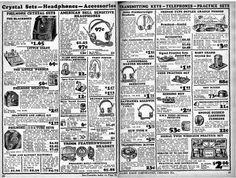 This site is dedicated to the homemade radio builder, hobbyist. Peebles Originals has been catering to the needs of the people that want to have fun with their radios. Chinese Propaganda Posters, Radio Channels, Short Waves, Hanging Baskets, Radios, Catalog, Crystal, The Originals, Projects