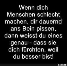 Best Broccoli Apple Salad - Chew Out Loud German Quotes, Susa, Facebook Humor, Best Friend Quotes, Man Humor, True Words, Proverbs, Decir No, Quotations