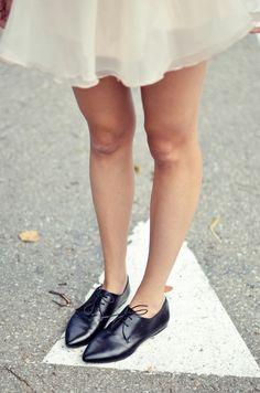 Zapatos Baratos 2017 Sencillos Modelos!