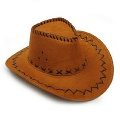 72fd4306503 Lot Of Cowboy Hats Adult   Kids Sizes Western Cowboy Hats