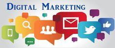 is the best top 10 digital marketing company in Delhi India. We provide SEO Services, digital marketing Services in Delhi India. Digital Marketing Strategy, Marketing Direct, Best Digital Marketing Company, Best Seo Company, Marketing Online, Digital Marketing Services, Inbound Marketing, Content Marketing, Social Media Marketing