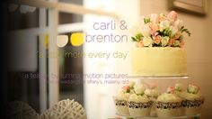"""Carli & Brenton 