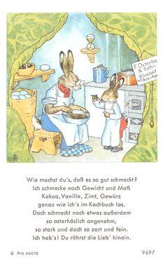 "Fleißbildchen Heiligenbild Gebetbild "" IDA Bohatta "" Holy Card ARS Sacra"" H659"" | eBay"