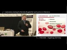 The Cowden Support Program | Lecture by Dr. Armin Schwarzbach - YouTube