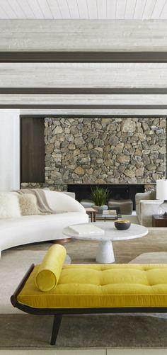 Bessa is an Art&Design brand that bring us passionate memories through unique furniture pieces. Luxury Decor, Luxury Interior, Interior Styling, Interior Decorating, Contemporary Furniture, Contemporary Design, Harvey House, Feature Walls, Lounge Design