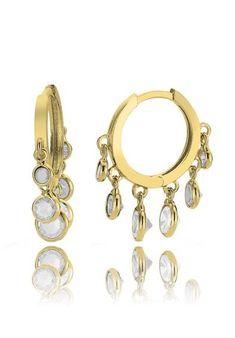 d137cf571b4fa As 200 melhores imagens em Ouro , dourado   Ancient Jewelry, Antique ...