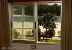 Apartment in front of Portonovo village's beach #apartment #rent #Galicia #realestate #Spain #holidays #Portonovo