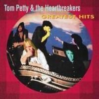 Tom Petty: Runnin' Down A Dream - Jango
