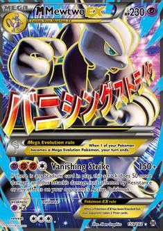 None - Pokemon Fake Pokemon Cards, Pokemon Cards Legendary, Pokemon Tcg Cards, Pokemon Trading Card, Mew Y Mewtwo, Pokemon Eeveelutions, Charizard, Pokemon Lego, Pokemon Dragon