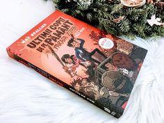 """Ultimii copii de pe Pământ...și parada de zombi"""" de Max Brallier Netflix, Cover, Books, Art, Literatura, Art Background, Libros, Book, Kunst"""