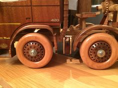 from https://www.facebook.com/modelworld.woodencrafts