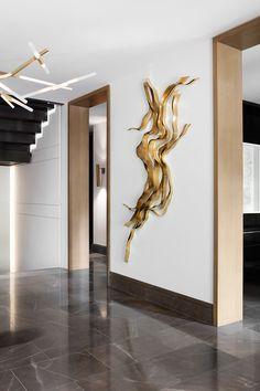 Kim Lambert Design