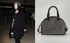 Katy Perry x Louboutin Panettone