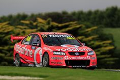 V8 Supercars, Phillips Island, Multimedia, Super Cars, Racing, Vehicles, Sports, Running, Hs Sports