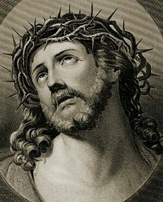 God Tattoos, Chicano Tattoos, Jesus Tattoo Design, Religion Tattoos, Catholic Tattoos, Prayer Tattoo, Christ The King, Jesus Cristo, Disney Wallpaper